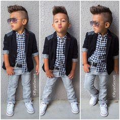 Omg so freakin cute