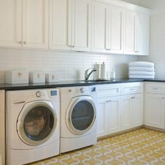 Laundry Design Ideas 42 laundry room design ideas to inspire you 1000 Images About Laundry Ideas On Pinterest Laundry Rooms Laundry And Washer And Dryer