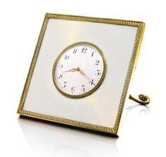 clocks   sotheby's l14116lot7t2mten