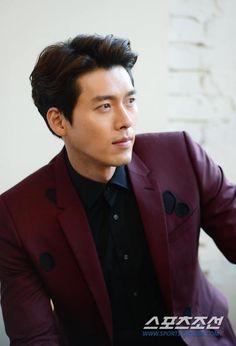 Hyun Bin, Korean Men, Korean Actors, Kdrama, We Bare Bears Wallpapers, Asian Love, Im Single, Cute Actors, Actor Model