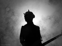ghost papa emeritus popestar nameless ghouls live #ghost #ghostbc #papa #namelessghouls #namelessghoul #popestar #popestartour #concertphotography #liveshow #livemusic #swedishmetal #rockmusic #heilsatan #heavymetal #livemusicphotography #photography #masks #band #rocknroll #musicphotography #liveshot #blackandwhite #baw
