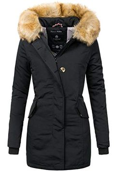 b845ce3402eff8 24 Best women winter jackets images | Winter jackets women, Jackets ...