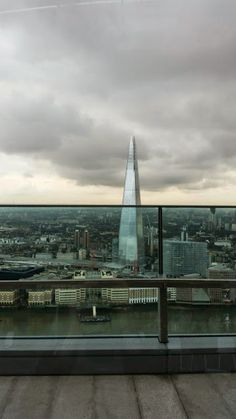 Observations, ideas, impressions, all linked to life and luxury.written by a young luxury industry professional London Sky Garden, Luxury Blog, Burj Khalifa, Building, Travel, Life, Viajes, Buildings, Destinations
