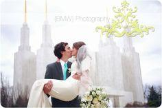 {BMW} Photography http://bmwphotographyblog.blogspot.com Washington DC LDS Temple Wedding