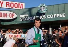 dumb-starbucks.jpg http://www.newyorker.com/online/blogs/elements/2014/02/dumb-starbucks-and-the-art-of-the-hoax.html