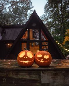 Spirit Halloween, Holidays Halloween, Spooky Halloween, Vintage Halloween, Happy Halloween, Halloween Decorations, Samhain Decorations, Vintage Fall, Halloween Night