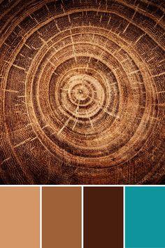 Red Bedroom Decor, Diy Room Decor, Home Decor, Paint Color Palettes, Paint Colors, Cottage Homes, Room Colors, Color Inspiration, Color Schemes