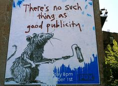 """https://flic.kr/p/5sT9pe 