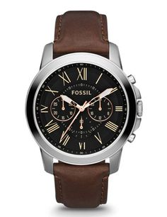 10 Watches To Remind You To Spring Forward on Sunday - Best Watches for Men - Esquire