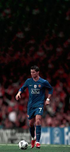 Cristiano Ronaldo Video, Ronaldo Videos, Cristino Ronaldo, Cristiano Ronaldo Wallpapers, Ronaldo Football, Manchester United Ronaldo, Cristiano Ronaldo Manchester, Cr7 Wallpapers, Cool Ronaldo Wallpapers