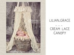 HUGE birthday infant photography giveaway over at Lilian.Grace! This woman does some amazing crafting that produces GORGEOUS photos. Would be HONORED to use her products! @Amanda Snelson Snelson Buechler Photography