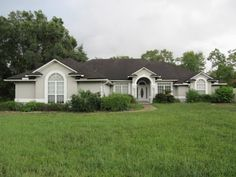 Foreclosed Home For Sale in Jacksonville, FL  5 Beds, 4 Baths ... Listing ID: 36483926  http://realestateforeclosures.net