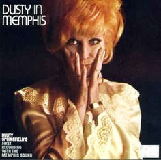 Dusty Springfield - Dusty In Memphis at Discogs