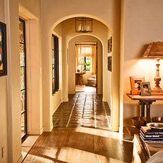 Meryl Streep House celebrity homes: meryl streep house in california | for the home