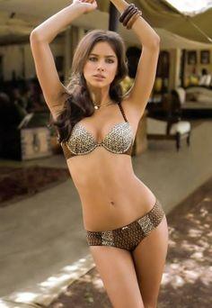 Nudee woman hot persia