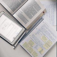 study-habit: • I swear it was friday like 5 minutes ago •