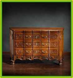 Liege chest of drawers century.Furniture Wood Donated by Anne della Faille d'Huysse 2004 Liege Town Hall, Liege. Decor, Clothes Drawer, Dresser With Tv, 6 Drawer Dresser, Cool House Designs, Mirror Chest Of Drawers, 6 Drawer Chest, Chest Of Drawers, Dresser