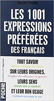 Télécharger Les 1001 expressions préférées des Français Gratuit French Expressions, Cv Format, French Phrases, Idioms, Learn French, French Language, Books To Read, Motivational Quotes, Learning