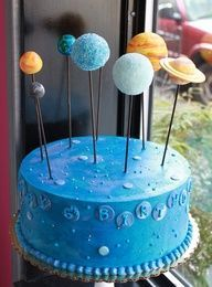 1000+ images about Planets Birthday Party! on Pinterest | Space Party, Outer Space Party and Outer Space