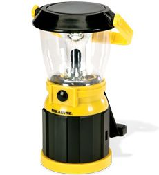 I have been looking for this!! Solar LED Lantern