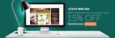 Monitor, Ads, Electronics, Marketing