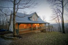 243 Sunset Bluff Drive, Altamont, Tennessee - in Grundy County.  BID NOW ONLINE ONLY UNTIL Thursday, October 22nd @ 7:00 PM CST.  See more and place bids at: http://comasmontgomery.com/index.php?ap=1&pid=46347  PREVIEW: Sunday, October 18th from 2-3 PM.  #realestate #auction #comas #montgomery #mountain #home #house #investment #retreat #cliff #views #spacious #open #deck #fireplace #altamont #tennessee #grundy #county