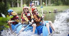 Summer Holidays: My best memories - Frogo - Blog Summer holidays have always been the best time of the year. They will definitely find a mention in some of our fondest memories. It was the time when holidays were long, planning was meticulous and something wonderful was always on card. http://blog.frogo.in/2016/04/05/summer-holidays-best-memories/