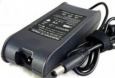 Dell Inspiron 1546 Laptop Replacement AC Power Adapter (Includes Free Carrying Bag) - Lifetime Warranty High Quality Direct Replacement with Full Lifetime Warranty!. Includes Free Purse-string Carry Case/Bag. Filters Input Voltage for Spikes or Surges. Short Circuit Protection. Overcurrent Protection/Over-voltage Protection.  #Dell #PCAccessory
