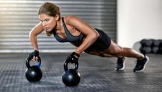 10 Quick Workout Moves Burn Calories in Minutes : Jump-start a healthier new year with simple exercise moves that ramp up our calorie burn or tone all over. Plus, get more simple or effective worko… Fitness Video, Sport Fitness, Body Fitness, Fitness Tips, Gym Fitness, Fitness Courses, Fitness Foods, Home Exercise Routines, At Home Workouts