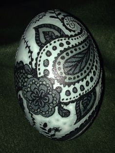 egg shell art projects - Google Search