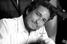 Bob Dylan press conference Isle of Wight - August 1969 3 Bob Dylan Quotes, Pat Garrett, Desolation Row, Nashville Skyline, Isle Of Wight Festival, Travelling Wilburys, Monalisa, Music Station, Marvel