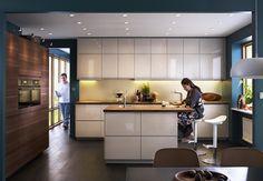Hoy te mostramos las mejores ideas del catálogo de IKEA para el 2018 para ayudarles a crear un diseño original y moderno en casa.