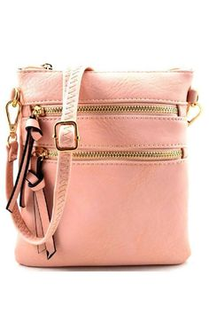 On the Go Pop Of Color Purse Free Shipping!