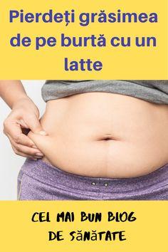 scădere în greutate mantra cântări de grăsime scăderea în greutate înrăutățește celulita