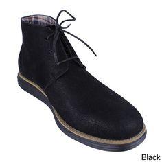 be013a6daf5a34 J S AWAKE  Henry-26  Men s Oxford Shoes