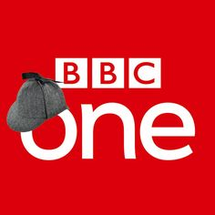 "July 2, 2014 ~ After announcing that a SHERLOCK special will begin filming in January 2015, followed later that year by the filming of Series/Season 4, BBC One tweets this photo with the message: ""Dons deerstalker in anticipation."""