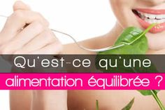 Alimentation équilibrée Sports Nutrition, All Food Recipes, Light Recipes, Eating Healthy, Sports Food, Workout Meals