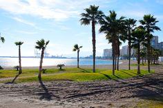 Top 5 Malaga. Cele mai interesante locuri de vazut in Malaga