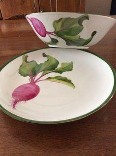 Peinture Sur Céramique, Vaisselle, Peindre, Porcelaine Peinte, Peinture Sur  Porcelaine, Ceramique 3d085adbb5f