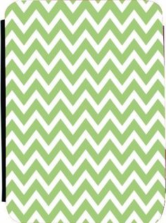 Rikki KnightTM Dull Green Zig Zag Stripes Kindle® FireTM Notebook Case Black Faux Leather - Unisex (Not for Kindle Fire HD) by Rikki Knight. $48.99. The Kindle® FireTM Notebook Case made out of Black Faux Leather is the perfect accessory to protect your Kindle® FireTM in Style providing the ultimate protection your Kindle® FireTM needs The image is vibrant and professionally printed - The Kindle® FireTM Case is truly the perfect gift for yourself or your ...
