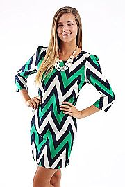 Cute, trendy clothes @ TheMintJuleBoutique