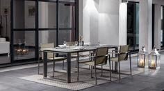 TALENTI_cat-Icon_coll-Essence-Inox_dining-table_armchair21