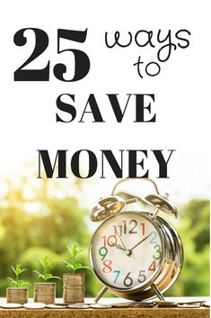 saving money tips, h