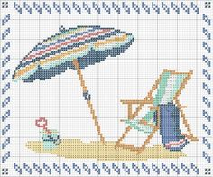 cross stitch scroll frame instructions