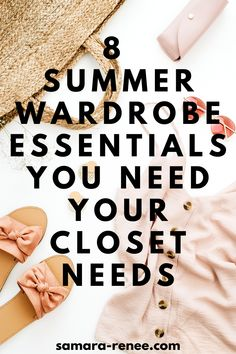 Summer is here and it's time to get out our best hot weather outfits. We have our picks for the most essential pieces for your summer wardrobe #clothes #fashion #summer Beach Fashion, Women's Fashion, Hot Weather Outfits, Bodycon Outfits, Daily Mantra, Sophisticated Dress, Summer Is Here, Positive Mind, Samara