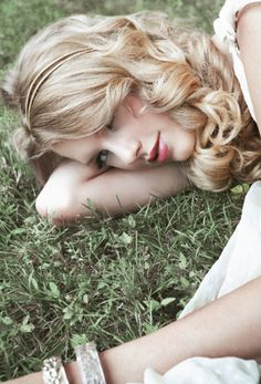 "Image de Taylor Swift - This image reminds me of a certain chapter in ""Soul Saviour"""