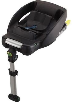 BAZA Maxi Cosi EASY FIX ISOFIX