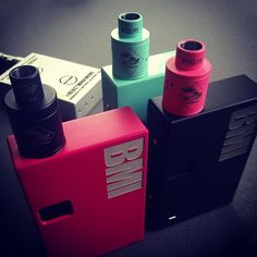 Shop http://BesteCigMade.com for the best Vaping products! Iconosquare – Instagram webviewer