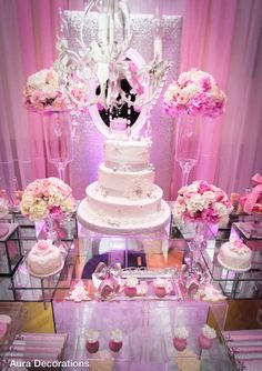 4d2bb1326045 Baby Shower Baby Shower Party Ideas