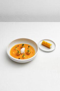 Massimo Bottura Is Struggling to Unite Italian Cuisine
